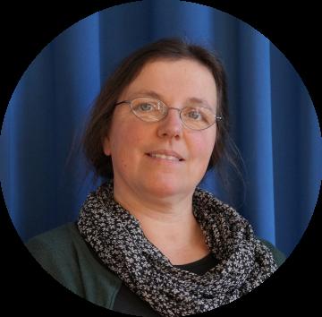 Birgit Theuer