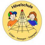 Logo der Hövelschule