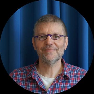 Christoph Buhl
