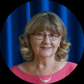 Sigrid Brack