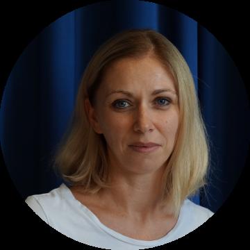 Sonja Lachowski